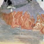 Calvi-Murales-Wanda-Bicchi-1985-W