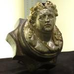 Museo Arceologico Sofia - Ornamento per carro