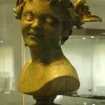 Museo Arceologico Sofia - Tesori dei Traci
