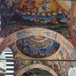 Rila - Portico Anteriore 4