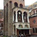 Rila - Torre 4