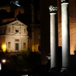 Foro-Romano-San-Giuseppe-dei-Falegnami