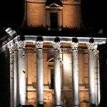 Foro-Tempio-di-Antonino-e-Faustina-1