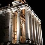 Foro-Tempio-di-Antonino-e-Faustina-2