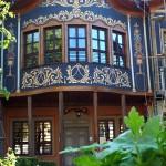 Plovdiv-Casa-2