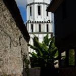 Plovdiv-Chiesa-Ss-Costantino-e-Elena-1
