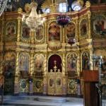 Plovdiv-Chiesa-Ss-Costantino-e-Elena-2