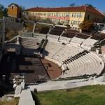 Plovdiv-Teatro-Romano-1
