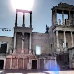 Plovdiv-Teatro-Romano-2