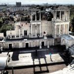 Plovdiv-Teatro-Romano-4