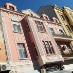 Plovdiv-il-Corso-1