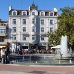 Plovdiv-il-Corso-4