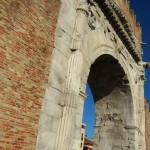 Rimini-Arco-Augusto