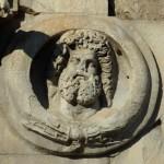 Rimini-Arco-di-Augusto-2