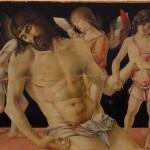 Rimini-Bellini-Cristo