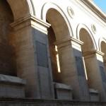 Rimini-Tempio-Malatestiano-2