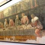 Rimini-Ultima-Cena-Benedetto-Coda