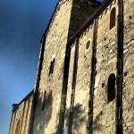 San Leo Cattedrale 2