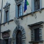 Palazzo Della Rovere San Leo