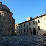 San Leo Pieve