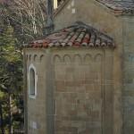 San Leo Rocca e Cattedrale