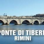 Rimini Cover