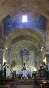 Basilica di Sant'Antioco isola di sant'antioco