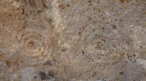 necropoli montessu villaperuccio carbonia sardegna domus de janas