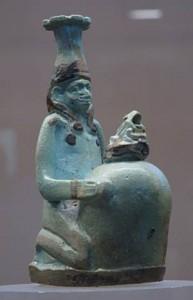 museo archeologico sant'antioco tofet nebulizzatori di profumi