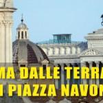 piazza-navona-panorami-cover