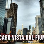 chicago-dal-fiume-cover