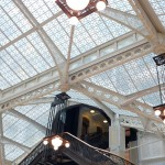 chicago-rookery-atrio-4