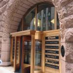 chicago-rookery-ingresso