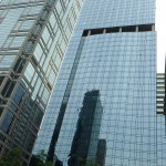 Chicago - The Westin & Waterview Tower