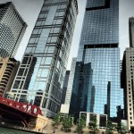 Chicago - The Westin & Waterview Tower 2