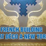 french-building-cover