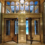 french-building-fifth-avenue-ingresso-2
