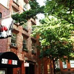 greenwich-village-cherry-lane-theatre