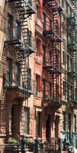 visita greenwich village manhattan new york