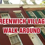 greenwich-village-walk-around