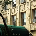 new-york-greenwich-village-waverly-place-136-1