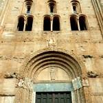 Pavia San Michele Maggiore 1