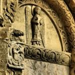 Pavia San Michele Maggiore 3