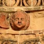 Pavia Santa Maria del Carmine 6