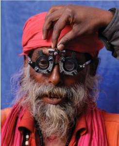centro raccolta occhiali usati lions italia chivasso