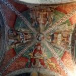 basilica-san-giulio-affreschi-2
