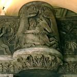 basilica-san-giulio-ambone