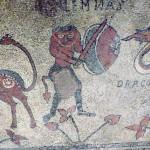 bobbio-s-colombano-mosaici-2
