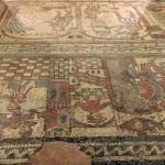 bobbio-s-colombano-mosaici-3