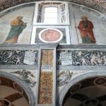 bobbio-san-colombano-affreschi-1